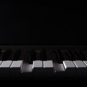 For Piano (Easy To Learn)